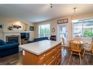 """Photo 19: 19074 69A Avenue in Surrey: Clayton House for sale in """"CLAYTON"""" (Cloverdale)  : MLS®# R2187563"""