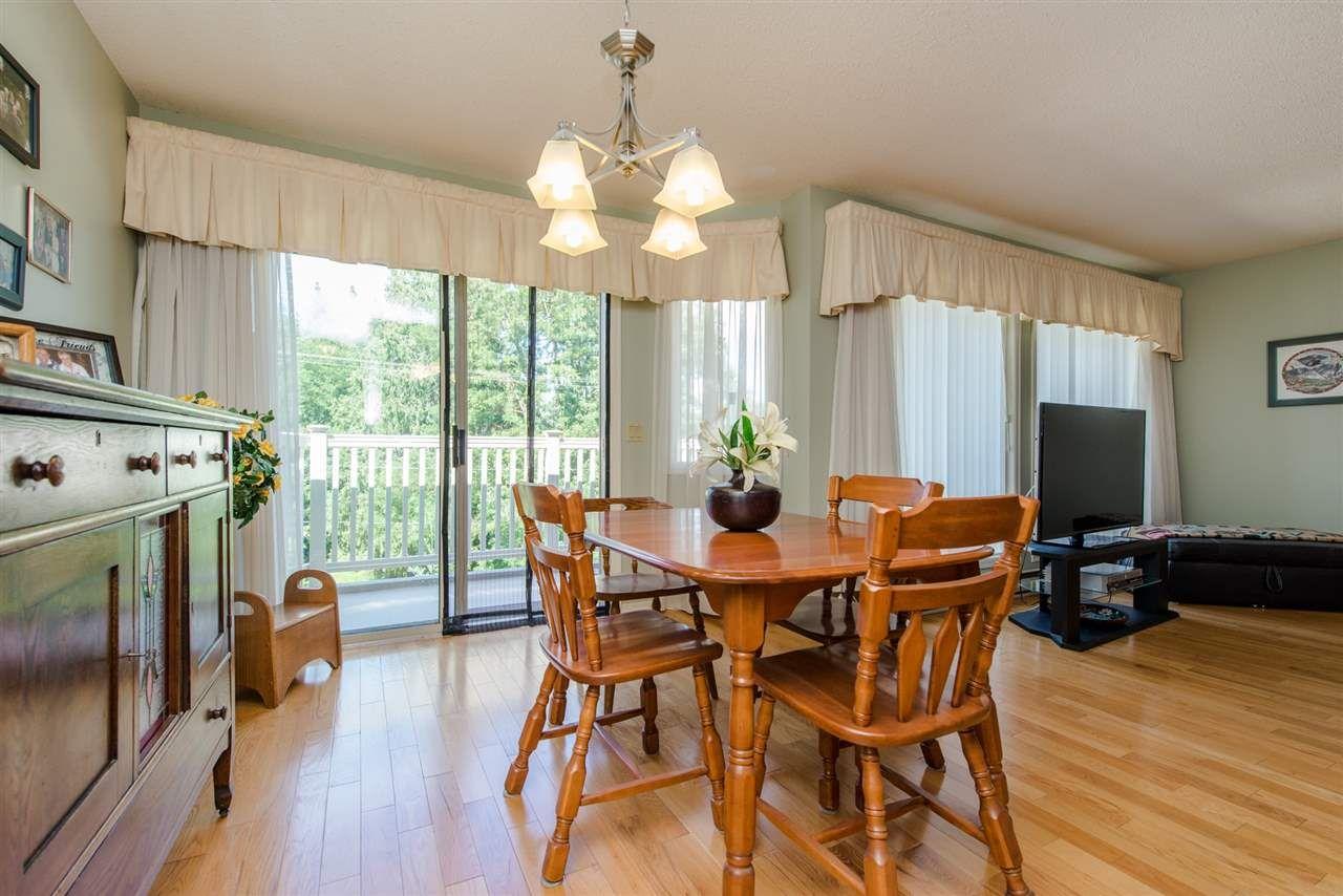"""Photo 7: Photos: 211 7001 EDEN Drive in Chilliwack: Sardis West Vedder Rd Condo for sale in """"EDENBANK"""" (Sardis)  : MLS®# R2087839"""