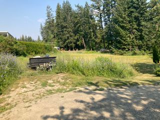Photo 16: Lot 10 Tamerac Terrace in Sorrento: Blind Bay Land Only for sale (Shuswap)  : MLS®# 10235968