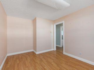 Photo 6: 690 Moralee Dr in Comox: CV Comox (Town of) House for sale (Comox Valley)  : MLS®# 866057