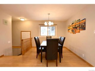 Photo 6: 6 CATHEDRAL Drive in Regina: Whitmore Park Single Family Dwelling for sale (Regina Area 05)  : MLS®# 601369