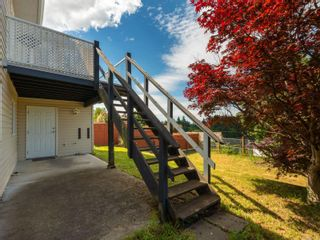 Photo 48: 2164 Woodthrush Pl in : Na University District House for sale (Nanaimo)  : MLS®# 877868
