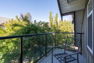 "Photo 22: 33 40750 TANTALUS Road in Squamish: Garibaldi Estates Townhouse for sale in ""Meighan Creek"" : MLS®# R2507590"