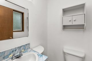 Photo 16: 2614 VALEMONT Crescent in Abbotsford: Abbotsford West House for sale : MLS®# R2611366