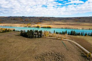 Photo 24: 3030 Springbank Heights Way in Rural Rocky View County: Rural Rocky View MD Detached for sale : MLS®# A1151905