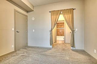 Photo 16: 606 210 15 Avenue SE in Calgary: Beltline Apartment for sale : MLS®# A1038084