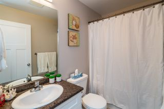 Photo 15: 2888 GREENFOREST Crescent in Prince George: Emerald House for sale (PG City North (Zone 73))  : MLS®# R2377535