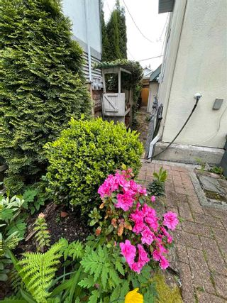 Photo 29: 2929 W 6TH Avenue in Vancouver: Kitsilano 1/2 Duplex for sale (Vancouver West)  : MLS®# R2573038