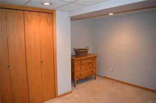 Photo 13: 549 Clifton Street in Winnipeg: Wolseley Residential for sale (5B)  : MLS®# 1818052