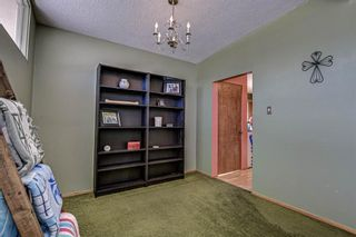Photo 8: 9435 Allison Drive SE in Calgary: Acadia Detached for sale : MLS®# A1074577