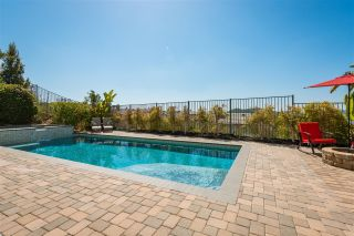 Photo 18: SAN MARCOS House for sale : 6 bedrooms : 891 Antilla Way