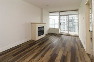Photo 8: 2509 898 CARNARVON STREET in New Westminster: Downtown NW Condo for sale : MLS®# R2573897