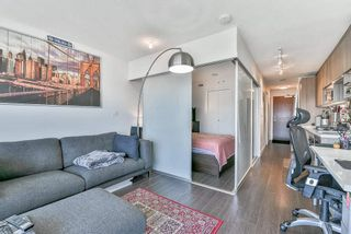 """Photo 5: 3910 13696 100 Avenue in Surrey: Whalley Condo for sale in """"PARK AVE WEST"""" (North Surrey)  : MLS®# R2557403"""