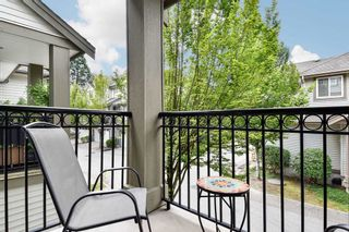 "Photo 6: 16 14453 72 Avenue in Surrey: East Newton Townhouse for sale in ""SEQUOIA GREEN"" : MLS®# R2474534"