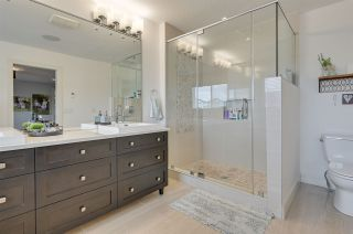Photo 28: 1556 CUNNINGHAM Cape in Edmonton: Zone 55 House for sale : MLS®# E4239741