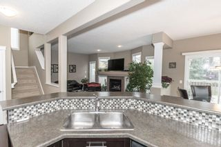Photo 15: 2 NORWOOD Close: St. Albert House for sale : MLS®# E4241282