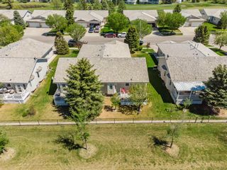 Photo 42: 601 Riverside Drive NW: High River Semi Detached for sale : MLS®# A1115935