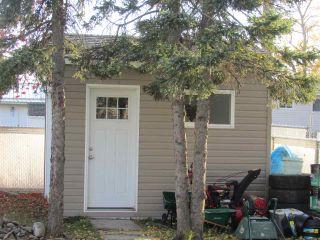 """Photo 10: 9207 108 Avenue in Fort St. John: Fort St. John - City NE House for sale in """"KEARNEY"""" (Fort St. John (Zone 60))  : MLS®# R2011187"""