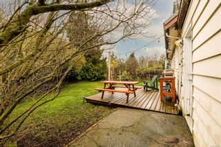 Photo 25: 3132 Davin St in : SW Gorge House for sale (Saanich West)  : MLS®# 865532