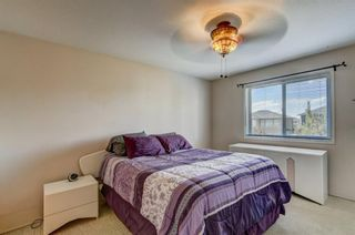 Photo 12: 55 Thornbird Way SE: Airdrie Detached for sale : MLS®# A1114077