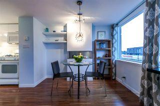 Photo 11: 507 328 E 11TH Avenue in Vancouver: Mount Pleasant VE Condo for sale (Vancouver East)  : MLS®# R2479136
