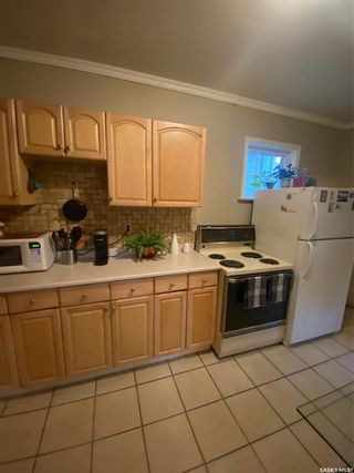Photo 3: 2345 OTTAWA Street in Regina: General Hospital Residential for sale : MLS®# SK874062