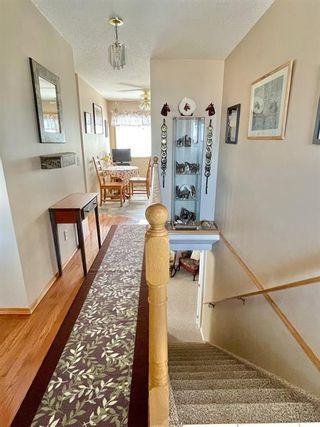 Photo 4: 1607 11 Avenue SE: High River Detached for sale : MLS®# A1087808
