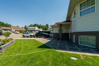 Photo 28: 4634 RYSER Court in Prince George: Heritage House for sale (PG City West (Zone 71))  : MLS®# R2622762