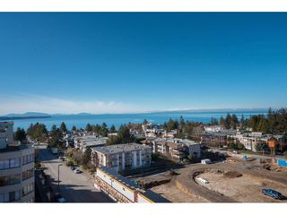 """Photo 35: 810 15111 RUSSELL Avenue: White Rock Condo for sale in """"Pacific Terrace"""" (South Surrey White Rock)  : MLS®# R2511830"""