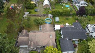 Photo 27: 5125 S WHITWORTH Crescent in Delta: Ladner Elementary House for sale (Ladner)  : MLS®# R2590667