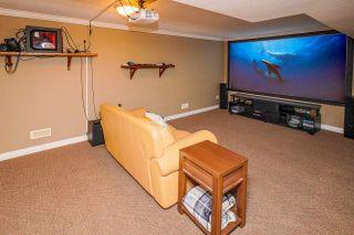 Photo 27: 23725 110 Avenue in Maple Ridge: Cottonwood MR House for sale : MLS®# R2477887