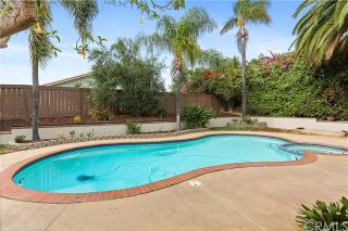 Photo 22: RANCHO PENASQUITOS House for sale : 4 bedrooms : 9194 Cadley Court