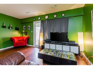Photo 10: 13 5271 204 STREET in Langley: Langley City Townhouse for sale : MLS®# R2156369