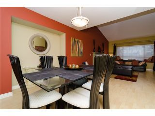 "Photo 5: 21464 83B Avenue in Langley: Walnut Grove House for sale in ""Forest Hills"" : MLS®# F1428556"