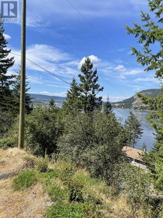 Photo 26: 1803 SOUTH LAKESIDE DRIVE in Williams Lake: Vacant Land for sale : MLS®# R2612495