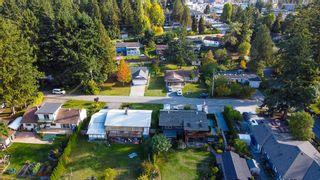 Photo 31: 5669 OSPREY Street in Sechelt: Sechelt District House for sale (Sunshine Coast)  : MLS®# R2624302