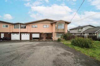 Photo 3: 4009 PRICE Street in Burnaby: Garden Village 1/2 Duplex for sale (Burnaby South)  : MLS®# R2621878