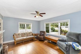 Photo 29: 140 Price Pl in : Du East Duncan House for sale (Duncan)  : MLS®# 856290