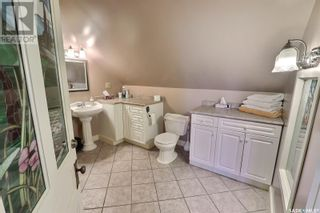 Photo 37: 313 19th ST W in Prince Albert: House for sale : MLS®# SK860821