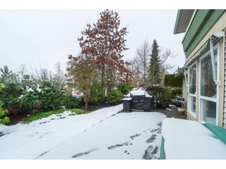 "Photo 15: 127 13888 70 Avenue in Surrey: East Newton Townhouse for sale in ""CHELSEA GARDENS"" : MLS®# R2433223"