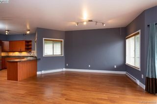 Photo 7: 23 Kaleigh Lane in VICTORIA: VR Six Mile House for sale (View Royal)  : MLS®# 799930