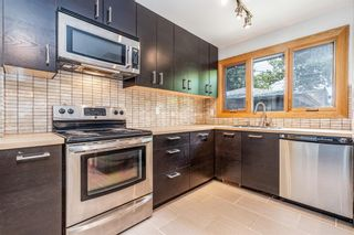 Photo 4: 2655 Charlebois Drive NW in Calgary: Charleswood Detached for sale : MLS®# A1133366