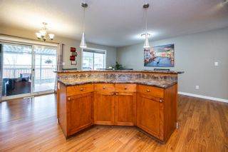 Photo 12: 6711 CHARTWELL Crescent in Prince George: Lafreniere House for sale (PG City South (Zone 74))  : MLS®# R2623790