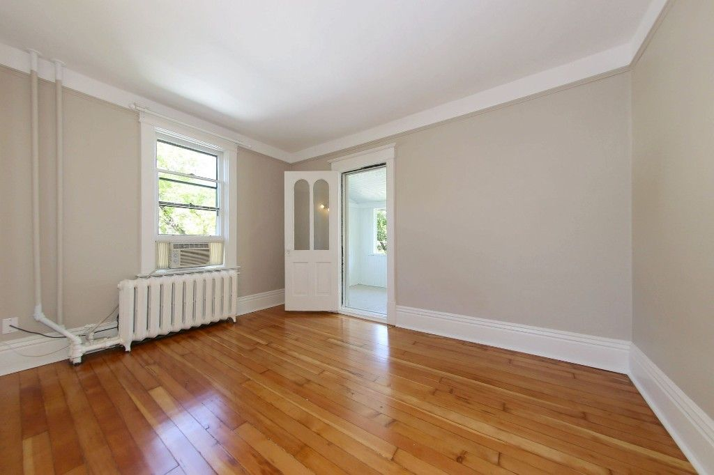 Photo 19: Photos: 604 Ashburn Street in Winnipeg: West End Single Family Detached for sale (West Winnipeg)  : MLS®# 1611072