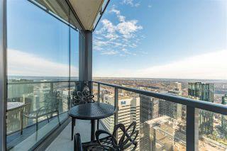 Photo 26: 4703 10360 102 Street in Edmonton: Zone 12 Condo for sale : MLS®# E4220922