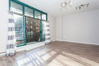 Photo 6: 312 22 E CORDOVA STREET in Vancouver: Downtown VE Condo for sale (Vancouver East)  : MLS®# R2127528
