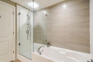 """Photo 22: 207 6490 194 Street in Surrey: Clayton Condo for sale in """"Waterstone- Esplanade Grande"""" (Cloverdale)  : MLS®# R2581098"""