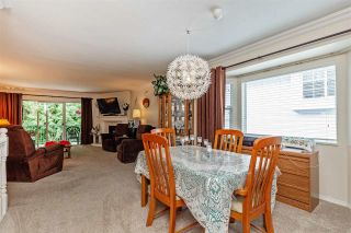 """Photo 13: 13 2988 HORN Street in Abbotsford: Central Abbotsford Townhouse for sale in """"Creekside Park"""" : MLS®# R2583672"""