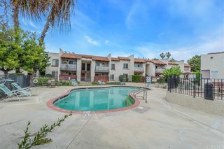 Photo 30: 23605 Golden Springs Drive Unit J4 in Diamond Bar: Residential for sale (616 - Diamond Bar)  : MLS®# DW21116317