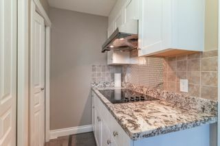 Photo 18: 3353 157A STREET in Surrey: Morgan Creek House for sale (South Surrey White Rock)  : MLS®# R2611309